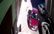 ساكنة زنقة جيل فيرن تطالب رئيس الامن بتطبيق قرار مجلس الجماعة   بمنع مرور السيارات  من جهة واحدة