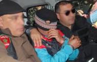 اختطاف قاصر من امام مؤسسة تعليمية واغتصابها يثير ضجة في سيدي بنور