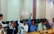 المجلس الإقليمي يحرم المجلس الحضري لسيدي بنور من موارده المالية