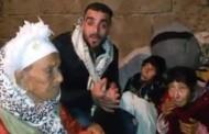 بالفيديو عامل اقليم سيدي بنور يتفقد حالة انسانية هزت مشاعر المغاربة عبر المواقع الاجتماعية