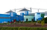 معمل السكر دكالة بمجموعة كوسومار يعلن عن اقتناء  تجهيزات جديدة ذات تكنولوجيا نظيفة