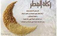 توحيد مقدار الزكاة من طرف المجلس العلمي الاعلى في المغرب
