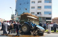 حوادث متواصلة في سيدي بنور واستياء عميق في صفوف الساكنة