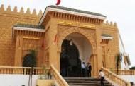 اعتقال بارون بيع السيارات بالجديدة  واحد نواب  رئيس الدفاع الحسني الجديدي