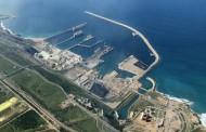 le port de Jorf Lasfar  détrône celui de Casablanca