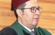 تنصيب عبد الرحيم الساوي وكيلا جديد للملك لدى المحكمة الابتدائية بالجديدة