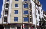 فندق لابلاص بشارع بن خلدون يقترح على الزبناء فطور متميز خلال رمضان باثمان مناسبة