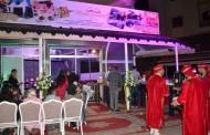 ممون الحفلات بن سعود يفتتح مقره الجديد بالجديدة قرب المقاطعة الحضرية الخامسة