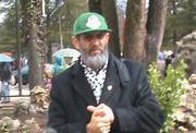 بالفيديو السيد لحسن المقبولي نائب الرئيس يوضح اسباب تهجم مواطن فرنسي على شخصه واتهامه بمنتخب حامي