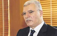 هل سيضع العامل الجديد حدا لمعاناة دواوير سيدي بنور مع المكتب الوطني للكهرباء