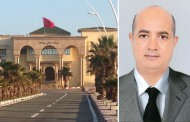 تداعيات طرد رئيس جماعة مولاي عبد الله من طرف ساكنة احد دواوير المنطقة