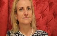 تعيين مديرة جديدة للمعهد الفرنسي بالجديدة السيدة    Anne-Marie THUILLIER خلفا للسيد Damien Heurtebise.