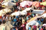 هل مدينة ازمور في حاجة الى سوق أسبوعي ؟