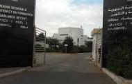 أكاديمية التعليم لجهة سطات الدار البيضاء تستجيب لمقترح  جمعيات الاباء  حول التوقيت الدراسي