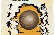 الدورة الثانية لذاكرة مازغان حول موضوع : '' التراث الرياضي بمازغان