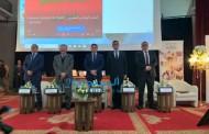بحضور وزير التعليم وعامل الإقليم جامعة شعيب الدكالي تنظم النسخة الرابعة ليوم البحث والابتكار+الصور