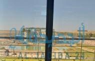 بلاغ صحفي ..أنبوب نقل لباب الفوسفاط: ثورة تكنولوجية تمكن OCP من اقتصاد 3 مليون متر مكعب من الموارد المائية سنويا.