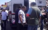 شاب في مقتبل العمر راح ضحية جريمة قتل بازمور