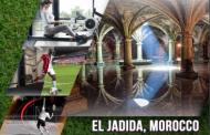 المؤتمر الدولي الثالث في موضوع  :الرياضة بجامعة شعيب الدكالي