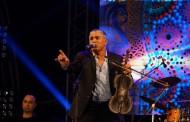 انطلاق فعاليات مهرجان جوهرة و في منصاته الثلاثة
