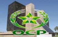 مجموعة OCP تحط الرحال بخميس الزمامرة في إطار الجولة الوطنية لآليتها المتنقلة