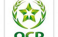 إنضمام المكتب الشريف للفوسفاط الى المجلس العالمي للمقاولات من أجل التنمية المستدامة
