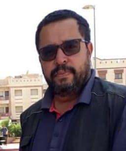 محمد حيدة كاتبا محليا بجماعة مولاي عبد الله