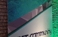 Act4Community تتوصل بعدة مشاريع من المجتمع المدني