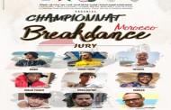 الجامعة الملكية المغربية للرياضات الوثيرية تطلق بطولة المغرب في